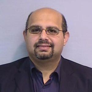Dr. Hany Y. Mekhael, MD