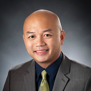 Dr. Khoi H. Du, MD - Webster, TX - Bariatric Medicine