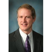 Dr. Thomas Varley, MD - Sauk City, WI - undefined