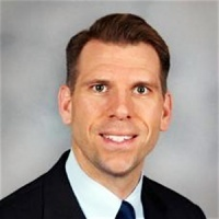 Dr. William Dahms, DO - Newark, DE - undefined