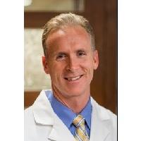 Dr. Thomas Holovacs, MD - Boston, MA - undefined