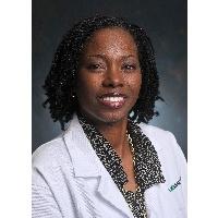 Dr. Adrienne Carter, MD - Birmingham, AL - undefined