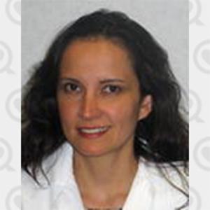 Dr. Jennyfer F. Cocco, MD