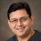 Dr. Premranjan P. Singh, MD