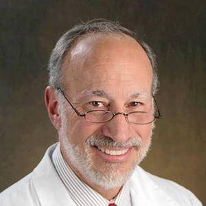 Dr. Steven A. Rokeach, MD