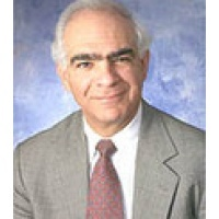 Dr. Lawrence John, MD - Pittsburgh, PA - undefined