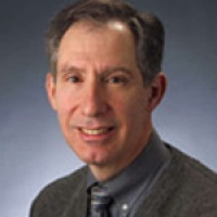 Dr. Michael Magnifico, MD - Torrington, CT - undefined
