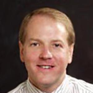 Dr. David W. Allen, MD