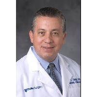 Dr. Pedro Santiago, DMD - Durham, NC - undefined