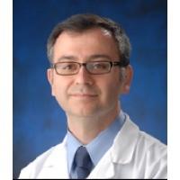 Dr. Mohsen Davoudi, MD - Orange, CA - undefined