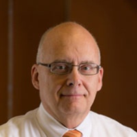 Dr. Thomas Gribbin, MD - Grand Rapids, MI - undefined