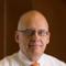 Dr. Thomas E. Gribbin, MD