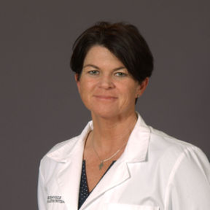 Melissa D. Mull, NP - Greenville, SC - Neurosurgery