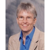 Dr. Vera Bittner, MD - Birmingham, AL - undefined