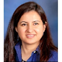Dr. Mehreen Khan, MD - Houston, TX - undefined