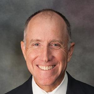 Dr. Brady G. Giesler, MD