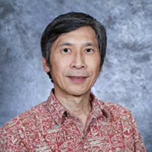 Dr. Dartzuen D. Wu, MD