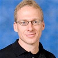 Dr. Richard Halterman, MD - LaFayette, CO - Nephrology
