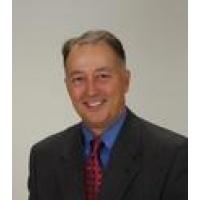 Dr. Andrew Gordon, MD - Marshall, MI - undefined