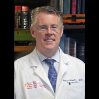 Dr. William Middlesworth, MD - New York, NY - undefined