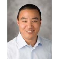 Dr. Oliver Kim, MD - Barrington, IL - undefined