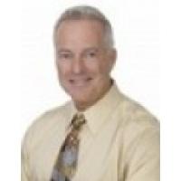 Dr. Jack Laurie, MD - Riverside, CA - Pediatrics