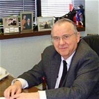 Dr. John Lloyd, MD - Louisville, KY - undefined