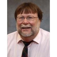 Dr. James Logan, MD - Mauston, WI - Family Medicine
