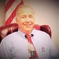 Dr. Chris Pardue, MD - Nashville, TN - undefined