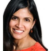 Dr. Zehra Pradhan, DDS - Stamford, CT - undefined
