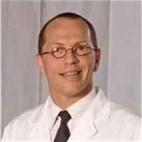 Dr. Raul Rosenthal, MD - Weston, FL - undefined