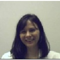 Dr. Vanessa Kwok, DO - Ontario, CA - undefined