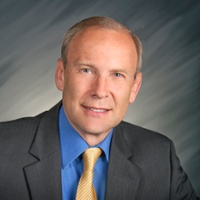 Dr. David Bradshaw, MD - American Fork, UT - Pulmonary Disease