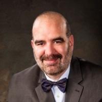 Dr. Jaime Jimenez, MD - Hattiesburg, MS - undefined