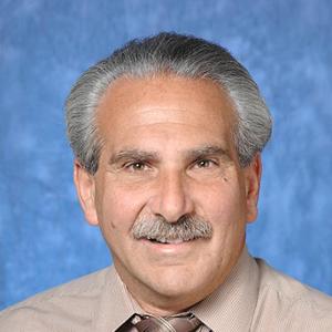 Dr. Dennis J. Walker, MD
