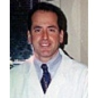 Dr. Bruce Sims, DMD - Forest Hills, NY - undefined