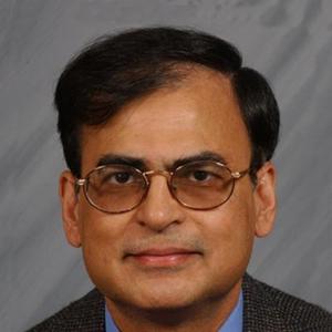Dr. Muhammad A. Hizkil, MD