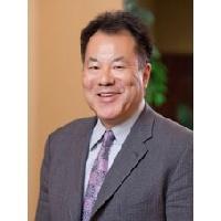 Dr. William Hirota, MD - Tacoma, WA - undefined