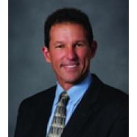 Dr. Richard Guinand, DO - Chesapeake, VA - undefined