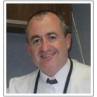 Dr. Edward Shluper, DDS - Bloomfield, NJ - undefined
