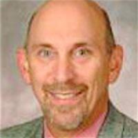 Dr. David Beyer, DO - Fort Worth, TX - undefined