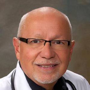 Dr. Fernando A. Rodriguez, MD