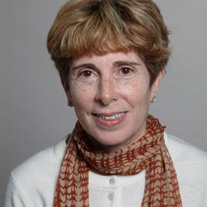 Dr. Lisa M. Satlin, MD