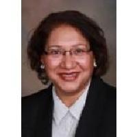 Dr. Neena Bhatti, MD - Rockville, MD - undefined