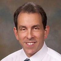 Dr. David A. Levine, MD - St Petersburg, FL - Geriatric Medicine
