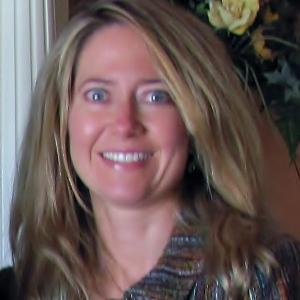 Susan Taylor - Mount Pleasant, SC - Nutrition & Dietetics
