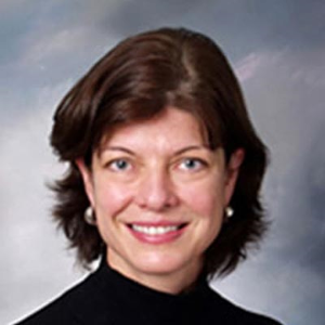 Dr. Mary L. Imig, MD
