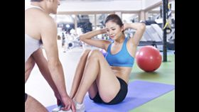 How Can Fitness Trainers Motivate Clients to Stick to An Exercise Plan?
