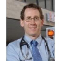 Dr. Stephen Schenkel, MD - Baltimore, MD - undefined