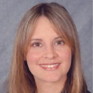 Dr. Lourdes B. Travieso, MD - Miami, FL - Pediatrics